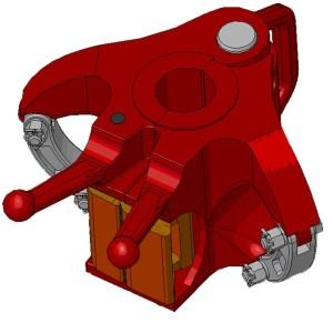Элеватор в крс датчик уровня топлива транспортер т5